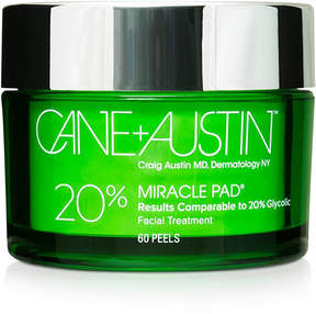 Cane+Austin Miracle Pads - 60 Peels