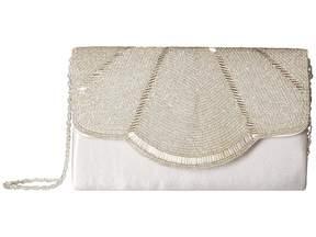 Nina Mazell Handbags