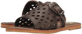 Coolway Morea Women's Sandals