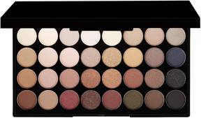Makeup Revolution Flawless Ultra 32 Eyeshadow Palette - Only at ULTA