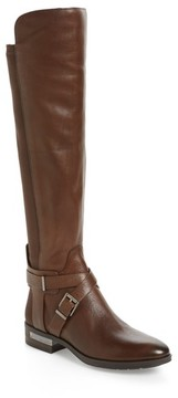 Vince Camuto Women's Paton Over The Knee Boot