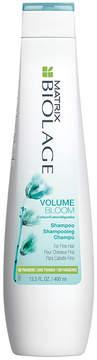 Biolage MATRIX Matrix VolumeBloom Shampoo - 13.5 oz.