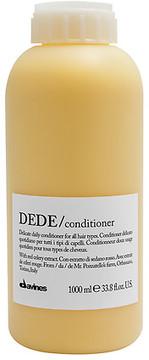 Davines Dede / Conditioner