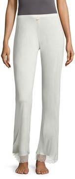 Eberjey Women's Leila Classic Pants