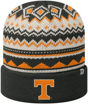 Top of the World Adult Tennessee Volunteers Dusty Beanie