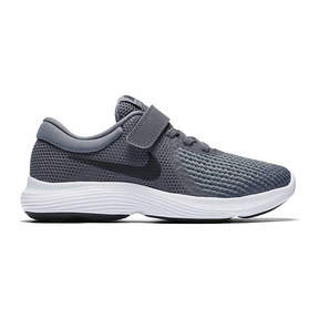 Nike Revolution 4 Boys Running Shoes - Little Kids