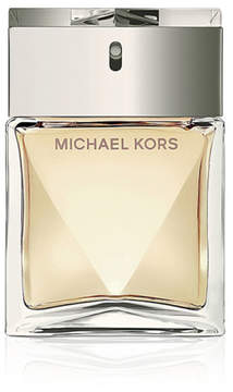 Michael Kors Michael for Women Eau de Parfum Spray - 1.0 oz - Michael Kors - Michael for Women Perfume and Fragrance