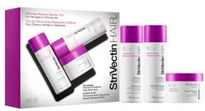 StriVectin Hair Strivectinhair(TM) 'Ultimate Restore' Starter Trio For Damaged Or Thinning Hair
