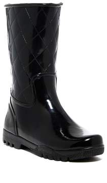 Sperry Nellie Waterproof Rain Boot