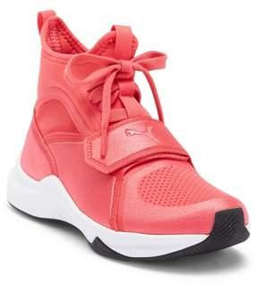 Puma Phenom PS Sneaker (Little Kid & Big Kid)
