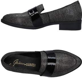 Gaimo Loafers