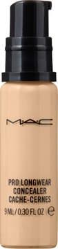 MAC Pro Longwear Concealer - NC42