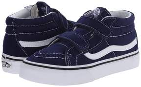 Vans Kids SK8-Mid Reissue V Kids Shoes