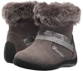 Primigi PSU 8520 Girl's Shoes