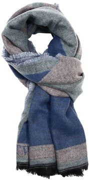 Twin-Set Scarf Scarf Women Twin Set