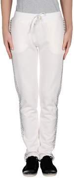 Bea Yuk Mui BEAYUKMUI Casual pants