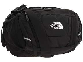 The North Face Sport Hiker '12