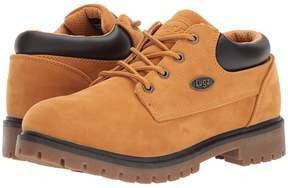 Lugz Nile LO Men's Shoes