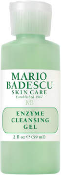 Mario Badescu Travel Size Enzyme Cleansing Gel