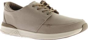 Reef Rover Low Sneaker (Men's)