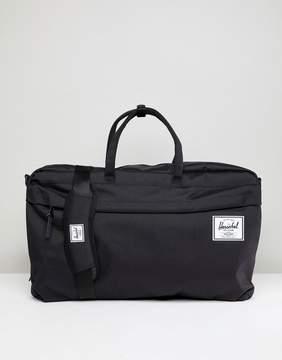 Herschel Winslow Travel Suit Bag 28L