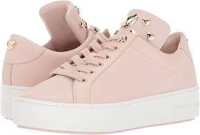 MICHAEL Michael Kors Mindy Lace-Up Women's Lace up casual Shoes