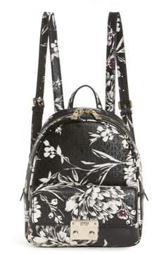GUESS Tamra Small Logo Backpack