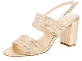 Butter Shoes Paige.