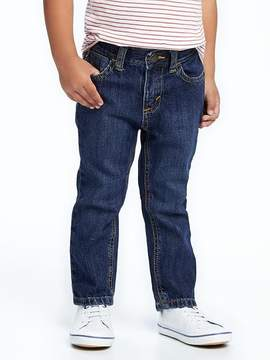 Old Navy Skinny Jeans for Toddler Boys