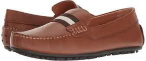 Umi Aiken III Boy's Shoes