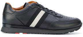 Bally Ascar sneakers