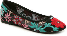 Mix No. 6 Women's Riladda Ballet Flat