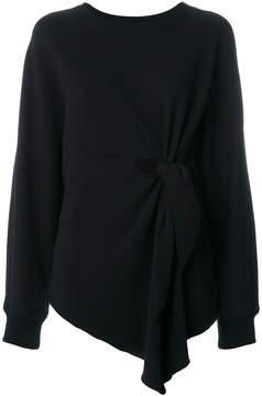 Damir Doma Tevi blouse