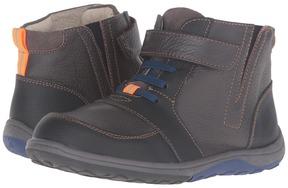See Kai Run Kids - Ian Boy's Shoes