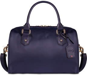 Lipault Plume Avenue Bowling Bag