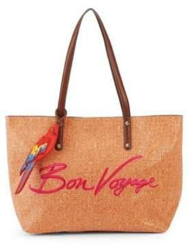 Tommy Bahama Bon Voyage Tote