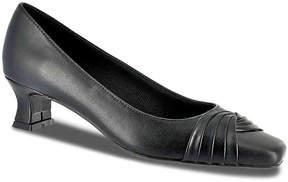 Easy Street Shoes Women's Tidal Pump
