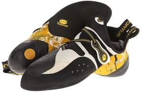 La Sportiva Solution Men's Shoes
