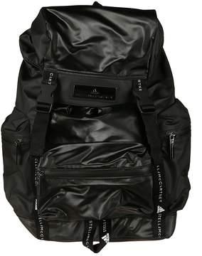 adidas Y-3 Athletic Backpack