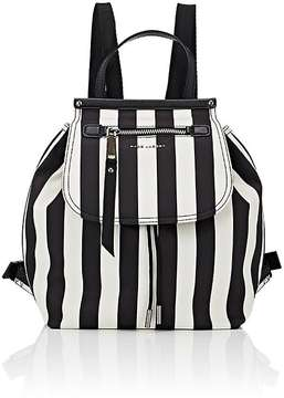 Marc Jacobs Women's Trooper Backpack