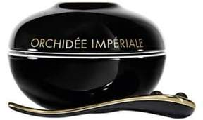 Guerlain Orchidee Imperiale Black Cream/1.6 oz