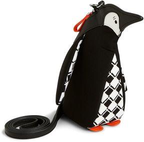 Vera Bradley Penguin Novelty Crossbody - PENGUIN CHECK - STYLE