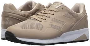 Diadora N902 MM Men's Shoes