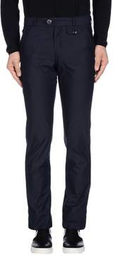 Oliver Spencer Casual pants