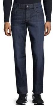 Joe's Jeans Classic Jeans
