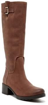 Rockport Rola Tall Boot