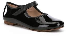 Elephantito Girls Coco Mary Jane Shoes