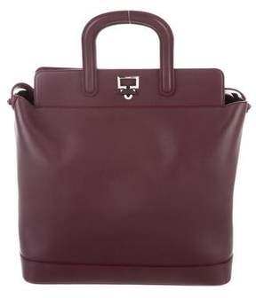 Cartier Jeanne Toussaint Bag