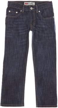 Levi's s Big Boys 8-20 541 Athletic-Fit Jeans