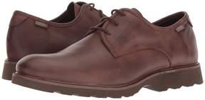 PIKOLINOS Glasgow M05-6220F Men's Slip on Shoes